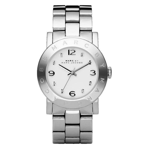 Marc Jacobs MBM3054 Ladies Amy Watch - TheWatchCabin - 1