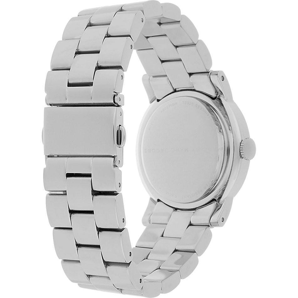 Marc Jacobs MBM3054 Ladies Amy Watch - TheWatchCabin - 2