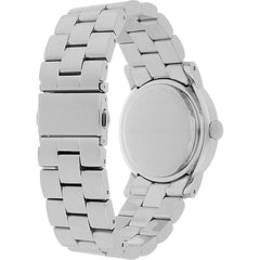Marc Jacobs MBM3054 Ladies Amy Watch