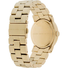 Marc Jacobs MBM3056 Ladies Amy Watch - TheWatchCabin - 2