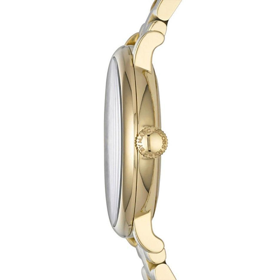 Marc Jacobs MBM3281 Ladies Baker Watch - TheWatchCabin - 2