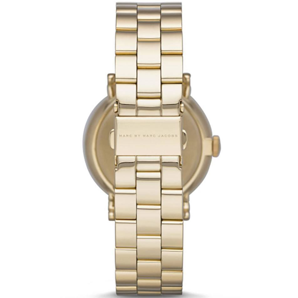 Marc Jacobs MBM3281 Ladies Baker Watch - TheWatchCabin - 3