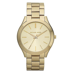 Michael Kors MK3179 Ladies Runway - TheWatchCabin - 1
