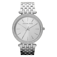Michael Kors MK3190 Ladies Darci Watch - TheWatchCabin - 1