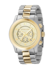 Michael Kors MK8098 Mens Chronograph Watch