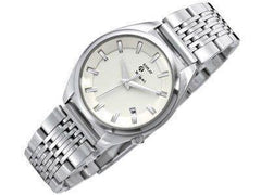 Replay RN5305BH Ladies Watch