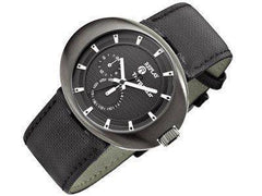 Replay RX1201DH Mens Watch