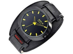 Replay RX7203NH Mens Watch