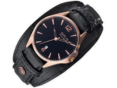 Replay RX8307NF Mens Watch