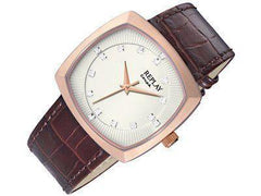 Replay RX8401BU Mens Watch