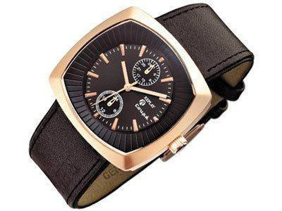 Replay RX8401NNH Mens Watch
