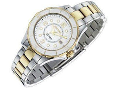 Sector Marine R3253161504 Ladies Watch