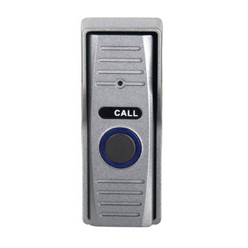 IP Video Doorphone