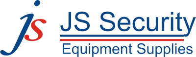 JS Security Equipment Supplies