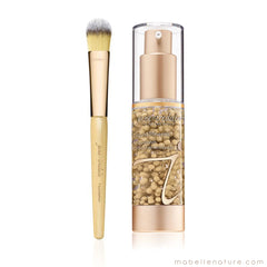 liquid minerals a foundation jane iredale