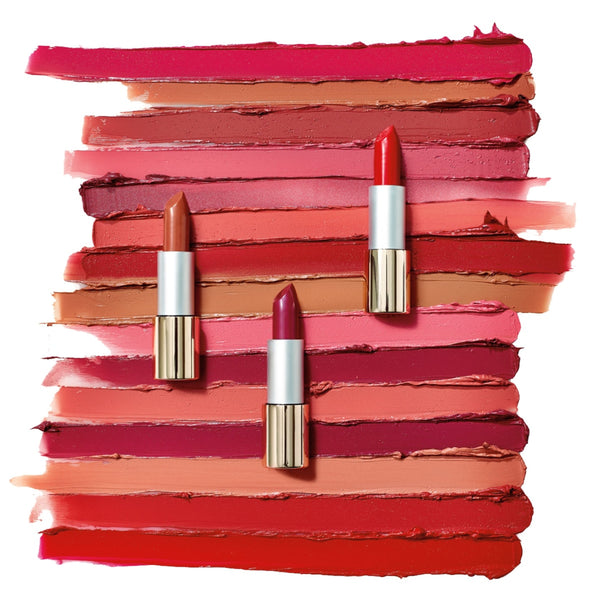 Triple Luxe Long Lasting Naturally Moist Lipstick | Jane Iredale