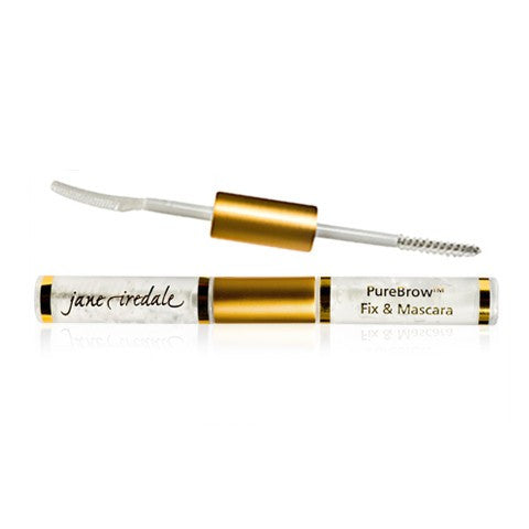 PUREBROW® BROW FIX & MASCARA