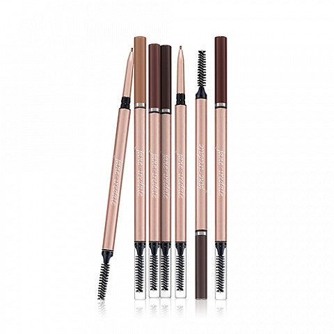 Retractable Brow Pencil Jane Iredale France