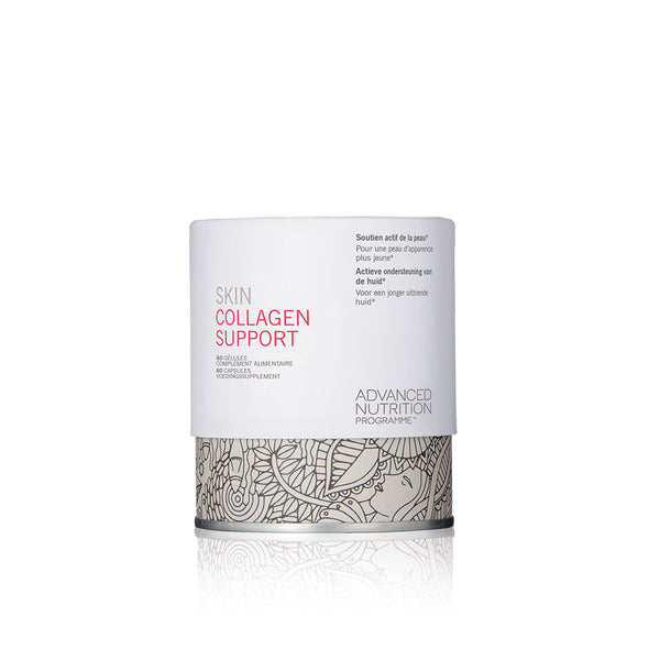 Skin Collagen Support  (Advanced Nutrition Programme) - Ma Belle Nature