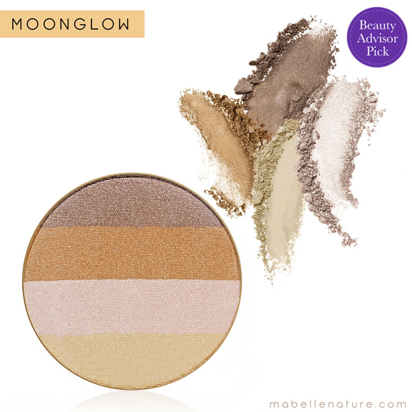 bronzer jane iredale moonglow