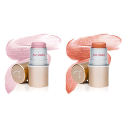 intouch jane iredale