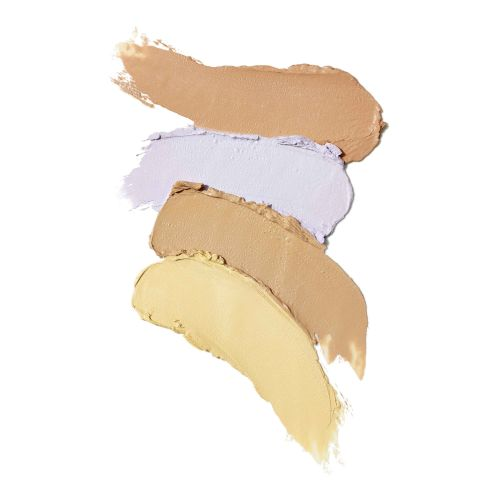 Corrective colors | Jane Iredale - Ma Belle Nature