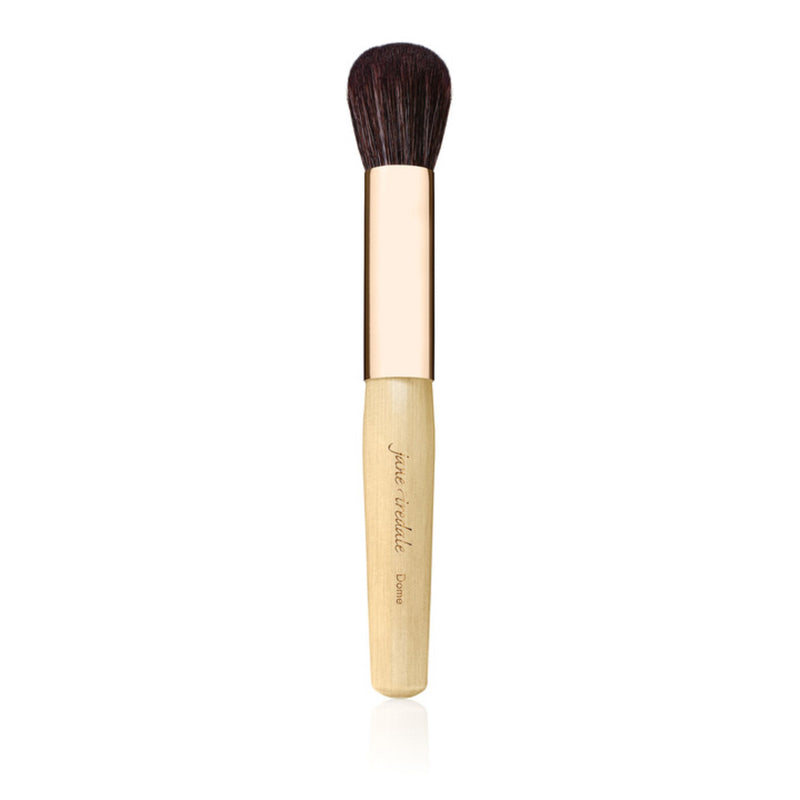 Dome Brush | Jane Iredale - Ma Belle Nature