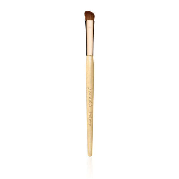 Eye contour Pinceau | Jane Iredale