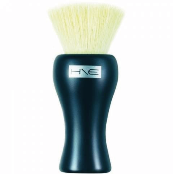 H/E FACIAL BRUSH pinceau homme H/E