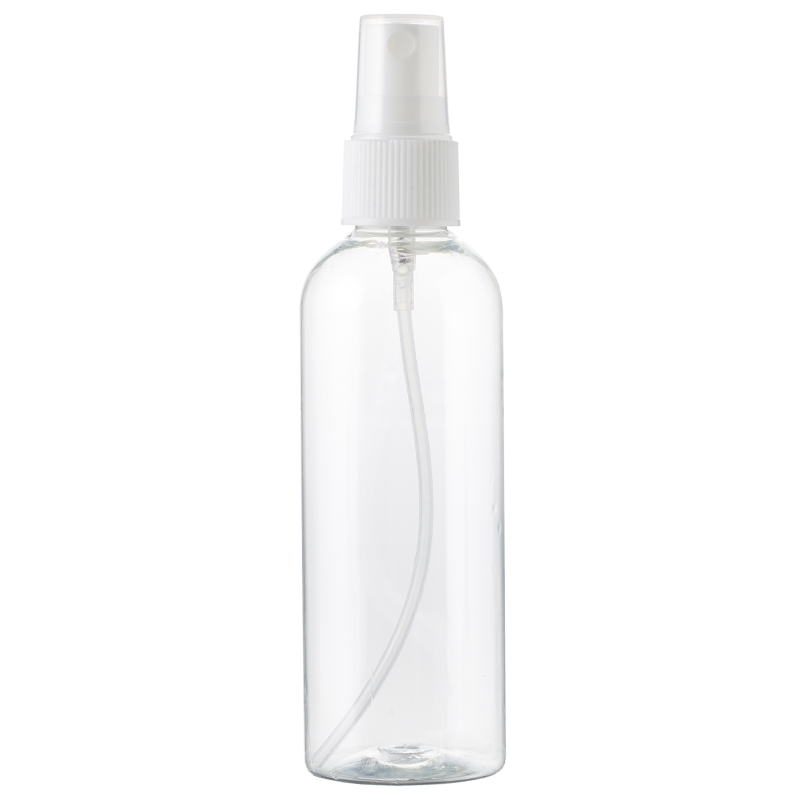 Flacon spray à remplir 100ml - AVRIL COSMETIQUE - Ma Belle Nature