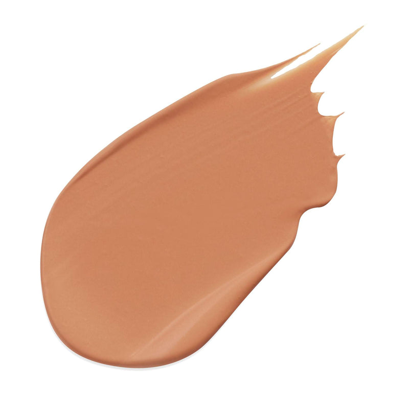 glow time bb cream jane iredale bb8
