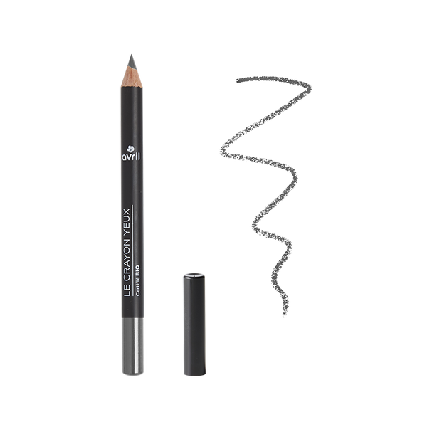 Crayon yeux| AVRIL COSMETIQUE BIO - Ma Belle Nature