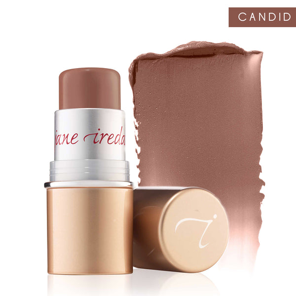in touch cream blush jane iredale candid