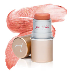 IN TOUCH Highlighter | Jane Iredale - Ma Belle Nature