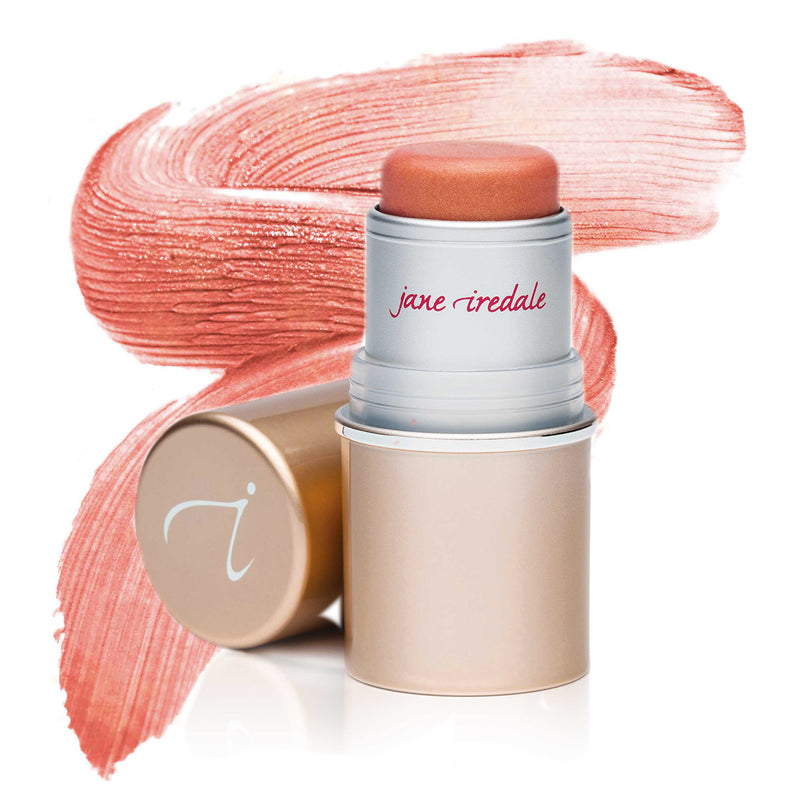 IN TOUCH Highlighter | Jane Iredale