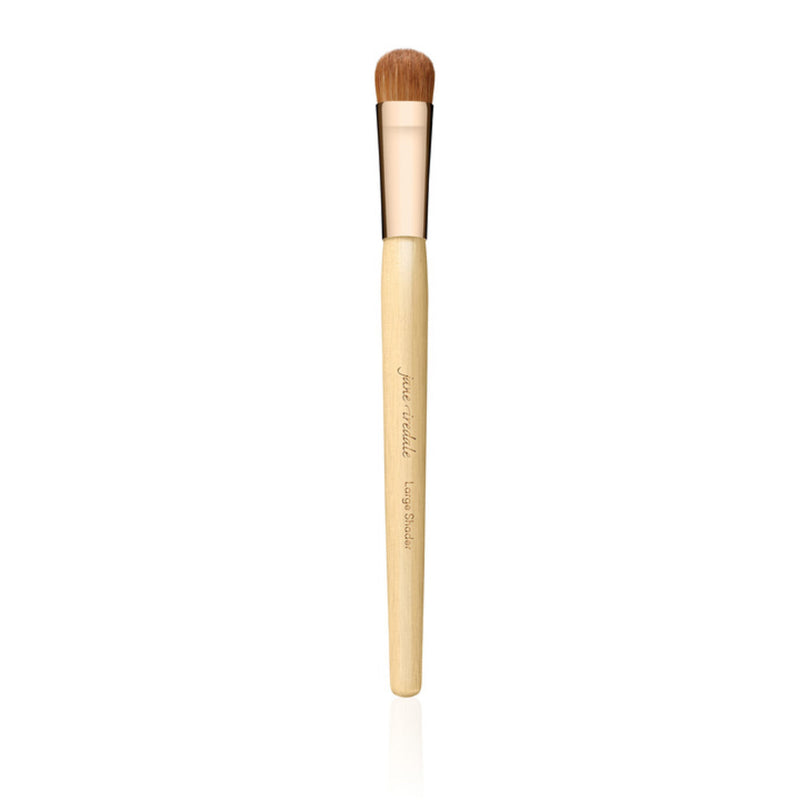 Large shader pinceau | Jane Iredale - Ma Belle Nature
