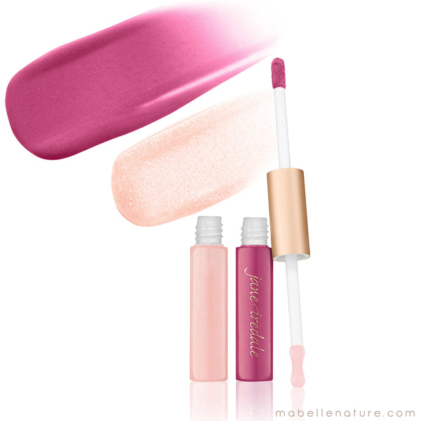 lip fixation gloss stain jane iredale