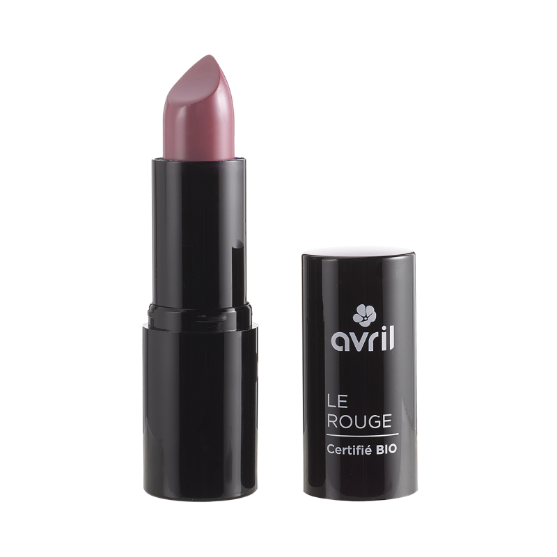 Rouge à lèvres  | AVRIL COSMETIQUE BIO - Ma Belle Nature