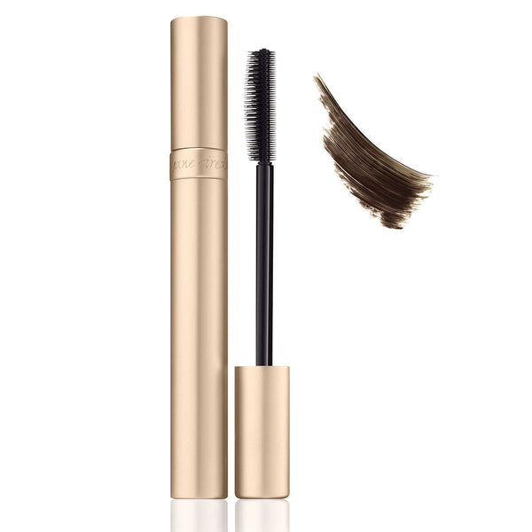 PURELASH Mascara allongeant | Jane Iredale - Ma Belle Nature