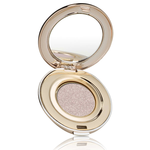 PurePressed Eye Shadow single - Jane Iredale