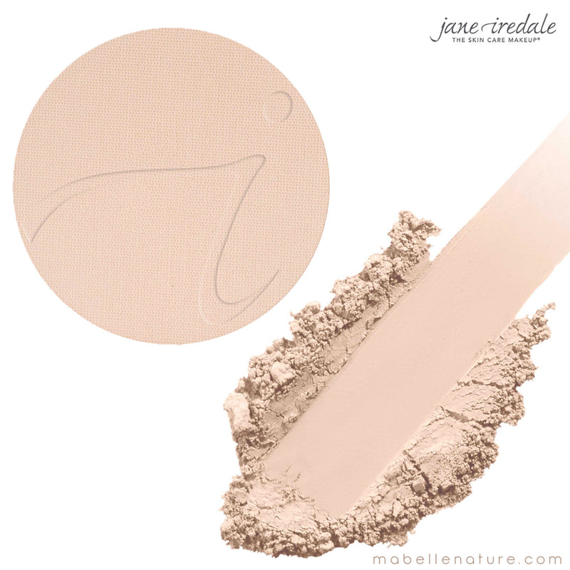PUREPRESSED BASE Jane Iredale