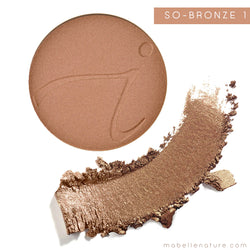 SO-BRONZE® Poudre Soleil | Jane Iredale - Ma Belle Nature