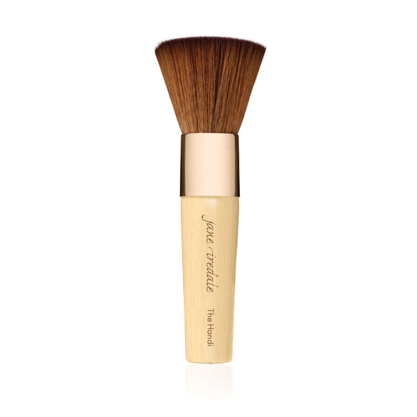 the handi brush jane iredale