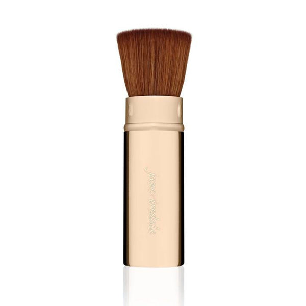 retractable handi pinceau jane iredale purepressed