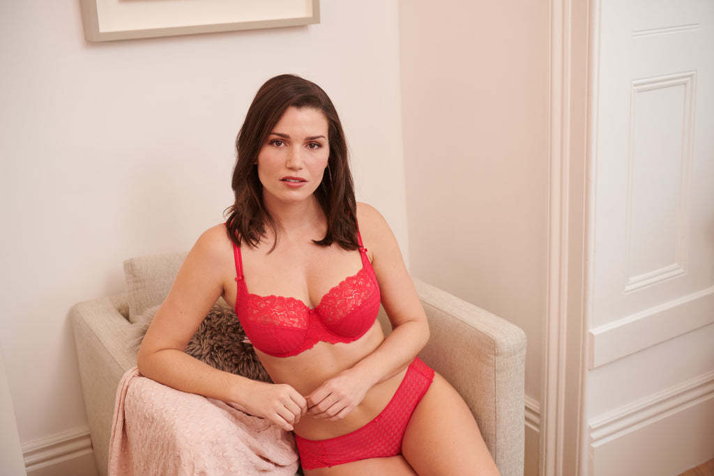 panache-7285-envy-low-full-cup-bra-cyber-red