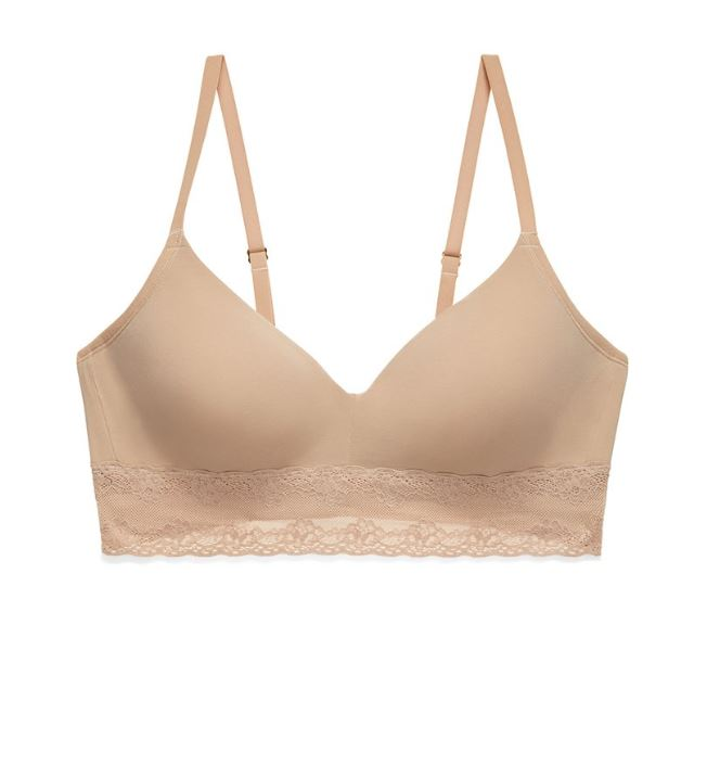 natori-bliss-perfection-contour-wireless-bra-723154_cafe