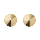 Bordelle 24K Gold Plated Nipplets