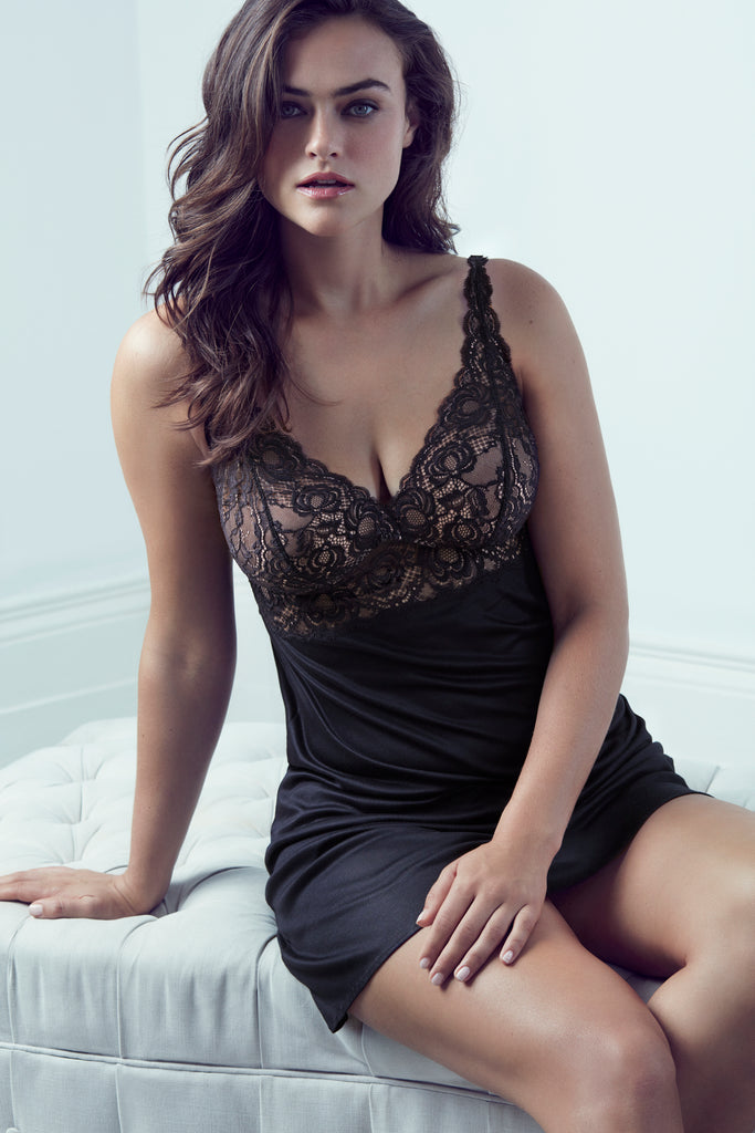 Prima Donna By Night Chemise
