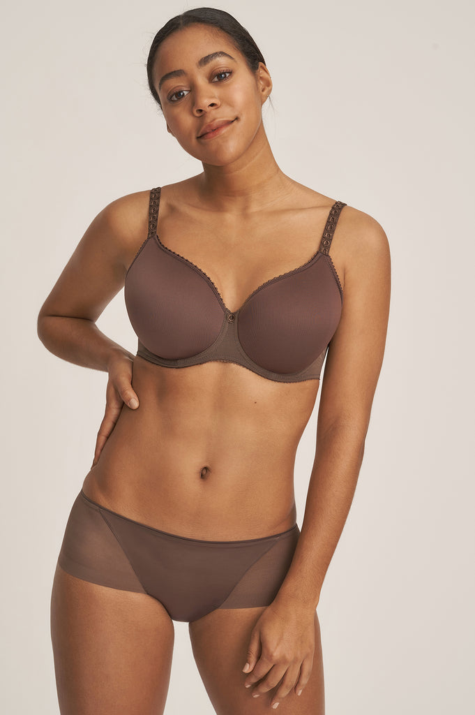 prima-donna-every-woman-spacer-bra-0163116-ebony