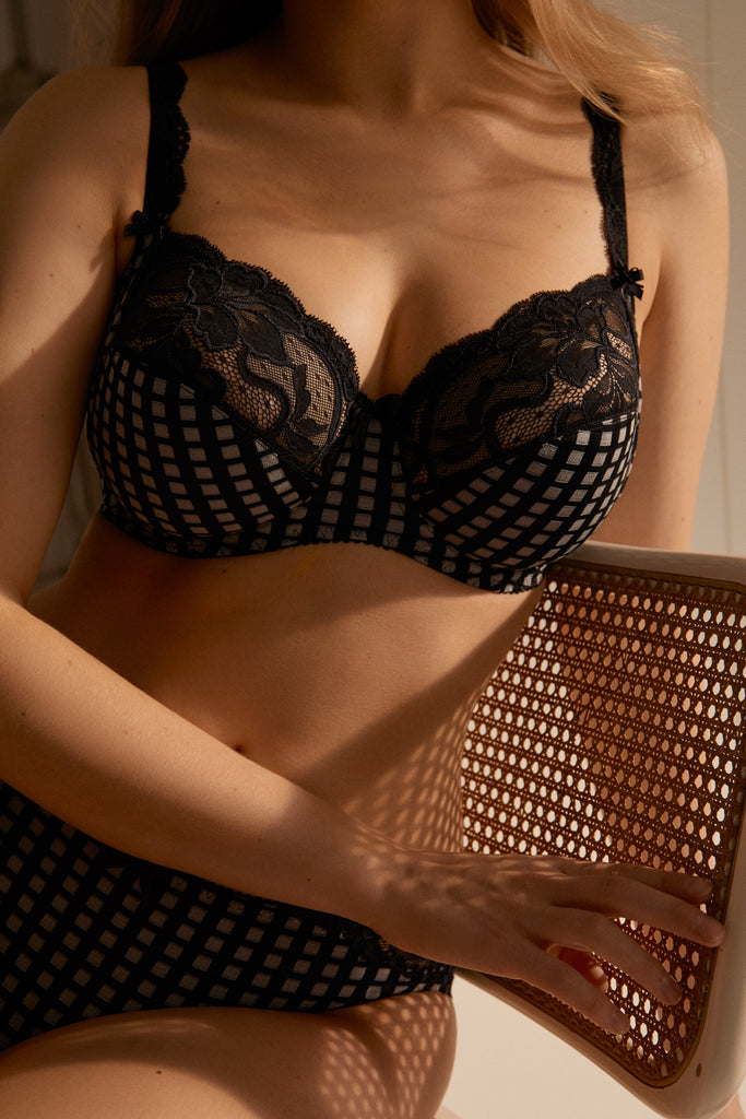 prima-donna-madison-full-cup-bra-0162121-crystal-black